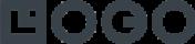 logo-11